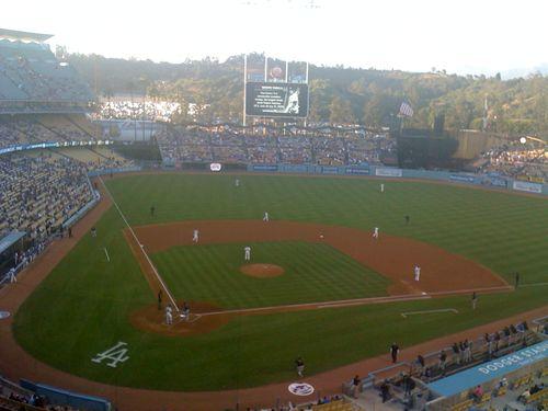 Mets_dodgers_72310