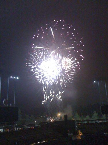 Dodgers_fireworks